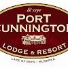 PortCunningtonLodge