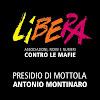LiberaMottola