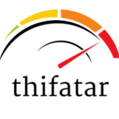 thifatar