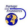 PSF Partage sans Frontières