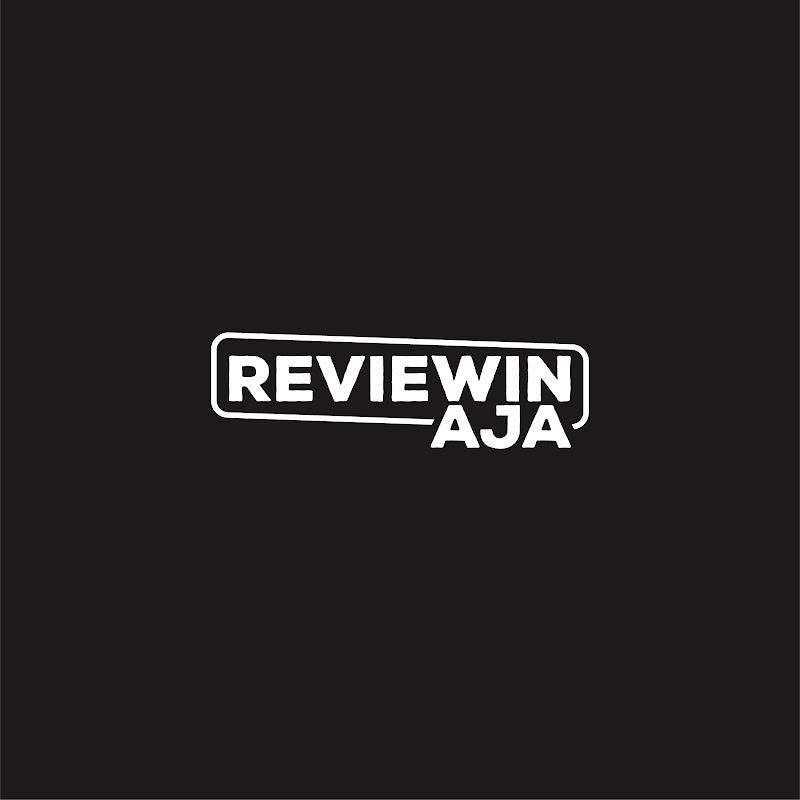 ReviewinAja
