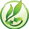 ecocityhydroponics