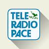 Teleradiopace TV
