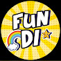 Fun DI