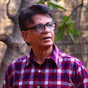 Tapan Ghosh