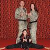 Phoenix Dragon Martial Arts & Fitness