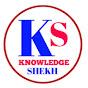 Knowledge Shekh