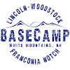 BaseCamp of the White Mountains