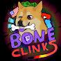 Boneclinks