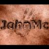 JohnMc