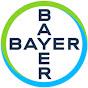 Bayer Brasil