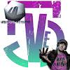 5Ve Music