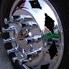 Big Rig Videos