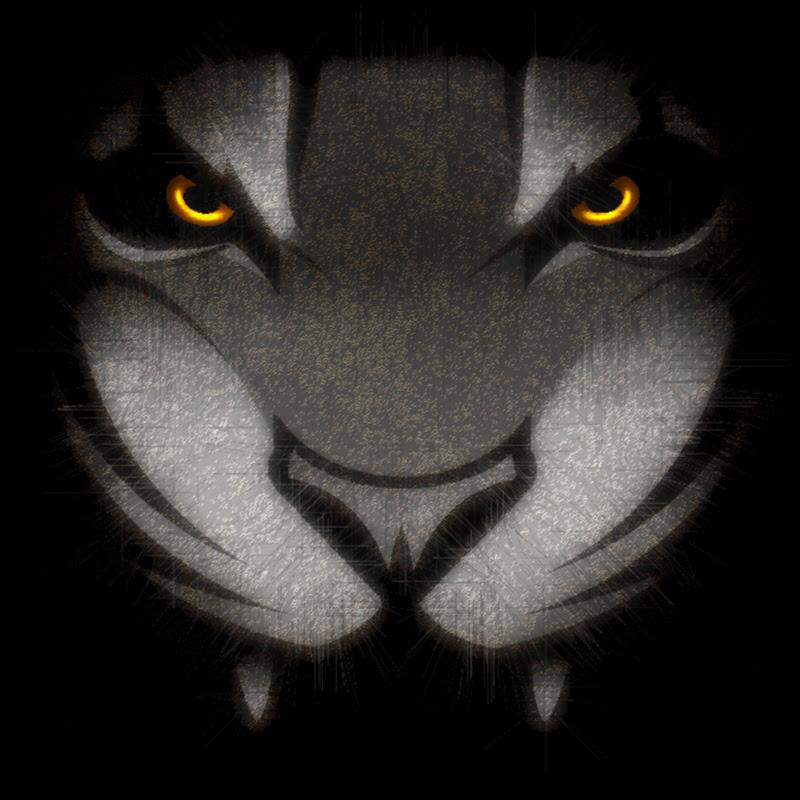 GTA V - Anonymous - Custom Crew Emblem Tutorial ( Grand Theft Auto 5