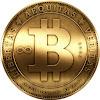 К.А.И.Ф. Канал Альтернативного Изыскания Финансов