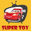Super Toys T V