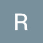 Ragam Audio