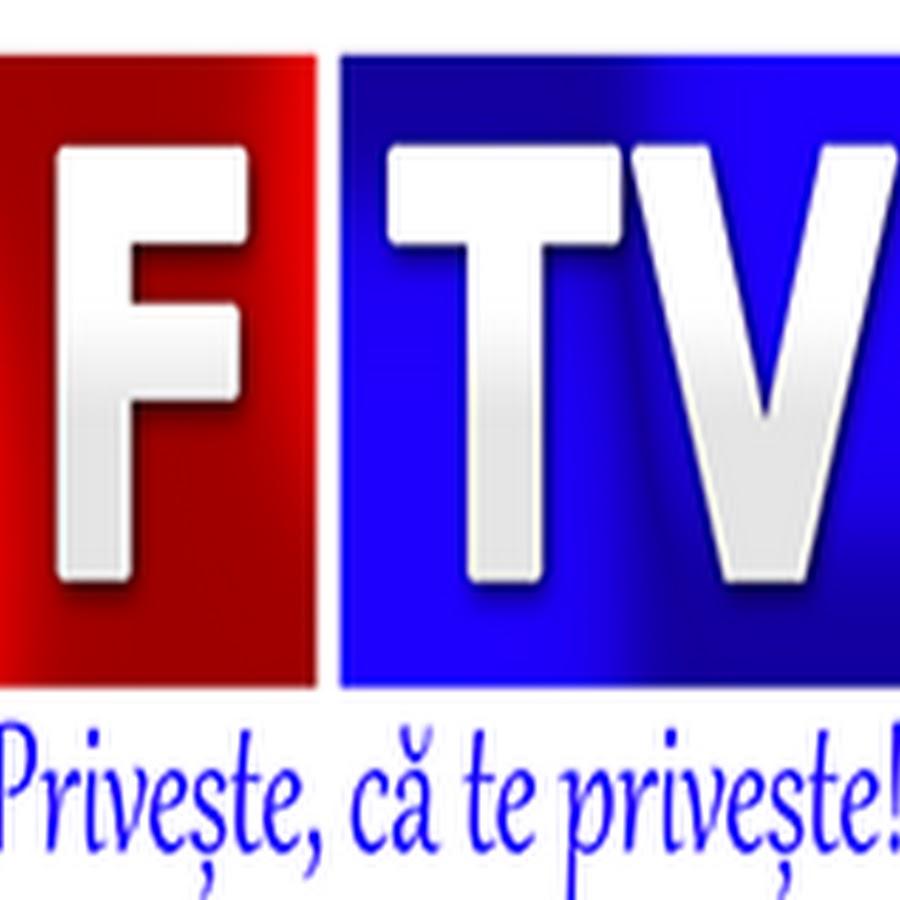 Televiziunea Fagaras