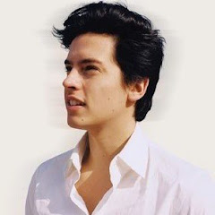 Cole Sprouse Brasil