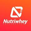 Nutriwhey Suplementos