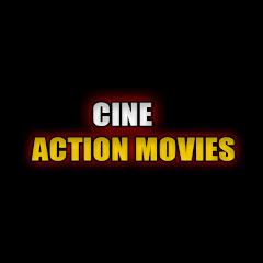 Cine Action Movies