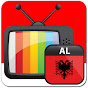 AlbanianTV