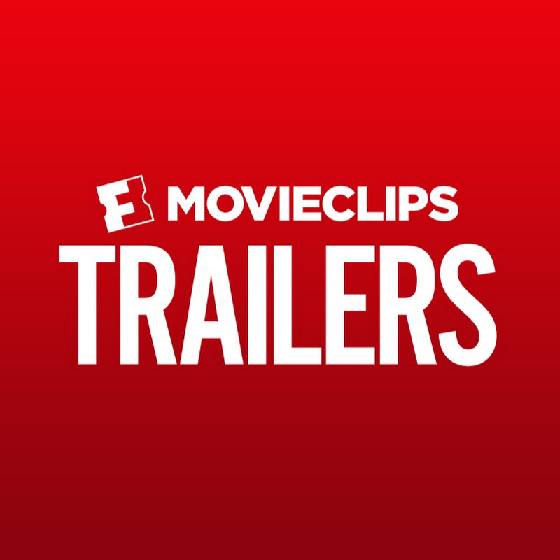 Movieclipstrailers YouTube channel image