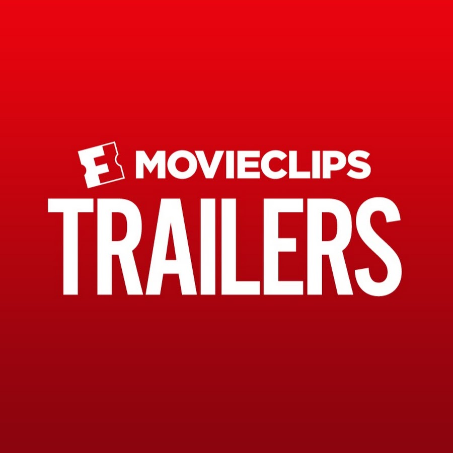 Channel Movieclips Trailers