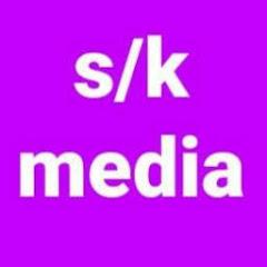 s/k media pro