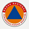 BNPB Indonesia