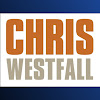 Chris Westfall