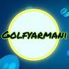 Golfyarmani