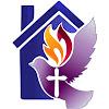Awakening the Domestic Church
