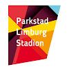 Parkstad Limburg Stadion Events