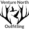 Venture North Outfitting