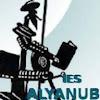 IES Alyanub