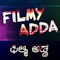 Filmy Adda