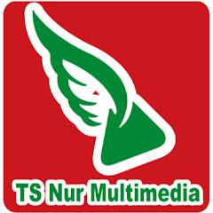 TS NUR Multimedia