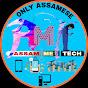 Assam Me Tech
