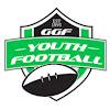 GGF Youth Football