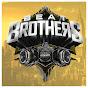 BeatBrothers