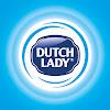 Dutch Lady Việt Nam