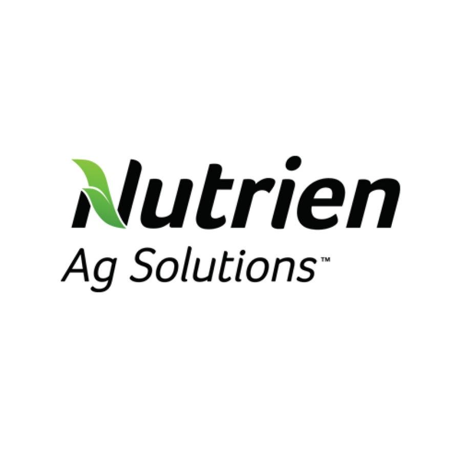 Image result for nutrien ag solutions