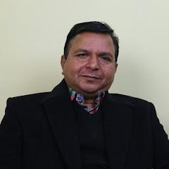 Acharya Om Prakash Kaushik Net Worth