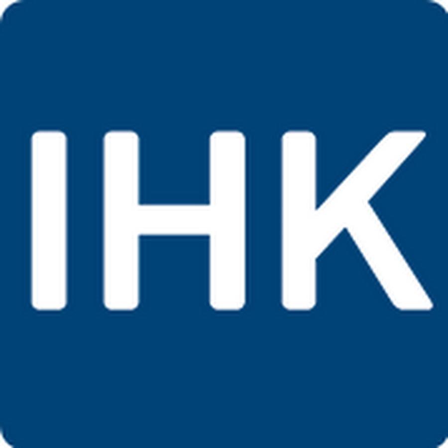 IHK Stuttgart αζίμπι ταχύτητα dating δωρεάν χριστιανικός ενιαίος χώροι γνωριμιών