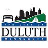 Duluth Minnesota