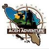 ACEH ADVENTURE