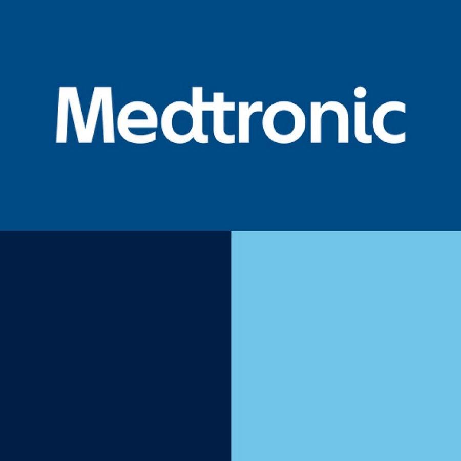 usuario de youtube diabetes medtronic
