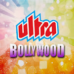 Ultra Bollywood Net Worth