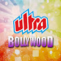 Ultra Bollywood es un youtuber que tiene un canal de Youtube relacionado a Ultra Movie Parlour